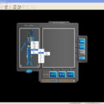 xscan 150x150 - Xscan Radiology Application ICRco Rockey 4ND Dongle