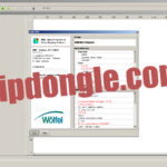 IMMI 150x150 - IMMI Noise Prediction 2011 Software Aladdin Hardlock Dongle