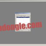 amaya 150x150 - Melco AMAYA V10 OS Flex + Sentinel SuperPro Dongle