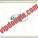 icut 150x150 - Esco i-cut Suite Sentinel HL Dongle Clone