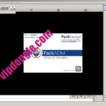 packdesign 150x150 - PackDesign PackADM V 23 Sentinel SuperPro Dongle.