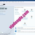 tenado2 150x150 - TENADO CAD 3D SafeNet Sentinel HL Dongle Clone
