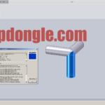 tops3d 150x150 - Trumph Tube Design 3D Sentinel HL Dongle Clone