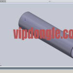 tops3d2 150x150 - Trumph Tube Design 3D Sentinel HL Dongle Clone