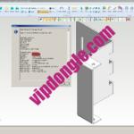vertex g41 150x150 - Vertex G4 2015 Hasp HL Dongle Clone