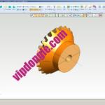 vertex g43 150x150 - Vertex G4 2015 Hasp HL Dongle Clone
