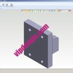 vertex g44 150x150 - Vertex G4 2015 Hasp HL Dongle Clone