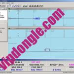 winfrog lite large 150x150 - WinFrog Navigation Deskey DK2/DK3 Dongle