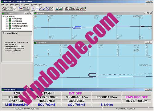 wibu codemeter dongle crack