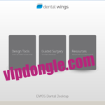 wings1 150x150 - DWOS Dental Wings 6.4 Unikey Dongle Clone