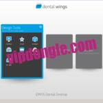 wings3 150x150 - DWOS Dental Wings 6.4 Unikey Dongle Clone