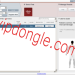 LookinBody1204 150x150 - Lookin'Body 120 Sentinel HL Dongle Emulator, Clone
