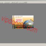 comezdraw 150x150 - Comez Draw 3.5 Eutron Smartkey Dongle Clone, Emulator, Crack
