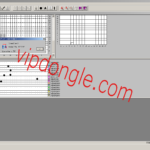 comezdraw3 150x150 - Comez Draw 3.5 Eutron Smartkey Dongle Clone, Emulator, Crack