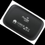 e5776 150x150 - Huawei E3276 License for RF Analyze
