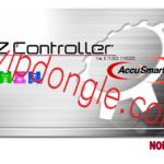 ez controller 150x150 - Noritsu EZ-Controller Sentinel HardwareKey SHK Emulator Clone Crack