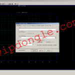 ihs petra 150x150 - IHS Petra Sentinel HL Dongle Emulator / Clone / Crack