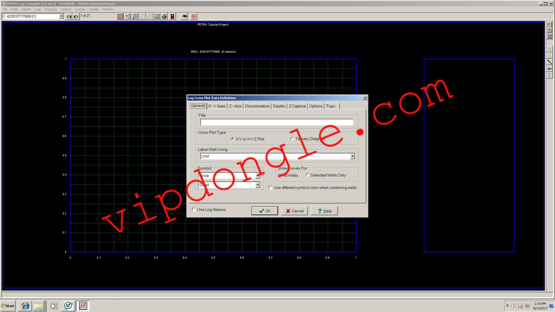 IHS Petra Sentinel HL Dongle Emulator / Clone / Crack   Vip