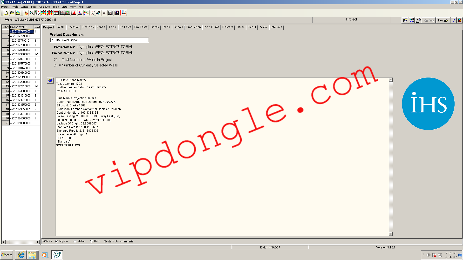 Hasp Srm Crack And Emulator Free - linoabat