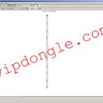 ihs petra2 150x150 - IHS Petra Sentinel HL Dongle Emulator / Clone / Crack