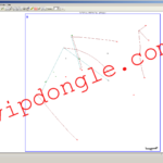 ihs petra3 150x150 - IHS Petra Sentinel HL Dongle Emulator / Clone / Crack