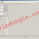 ihs petra34 150x150 - IHS Petra Sentinel HL Dongle Emulator / Clone / Crack