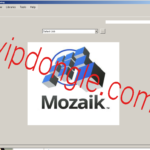 mozaik2 150x150 - Mozaik Manufacturing Cabinet Software Full unlimited License