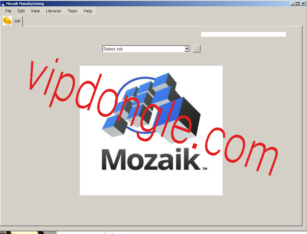 mozaik cabinet software full cracked.iso