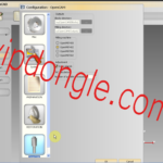 opencad4 150x150 - LaserDenta OpenCad Dental Software Unikey Dongle