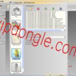 opencad5 150x150 - LaserDenta OpenCad Dental Software Unikey Dongle