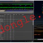 show3dsim2 150x150 - ShowSim 3D Wibu/Box Dongle Clone - Emulator - Crack