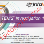tems19 150x150 - Tems Investigation 19.0 FlexNet GLS License Solution