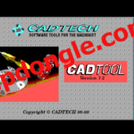 NCTOOL2 150x150 - CadTech NCTool 7.2 Hasp4 LPT Dongle