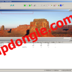 aip 150x150 - AIP III Advanced Image Processor Marx CryptoBox Dongle