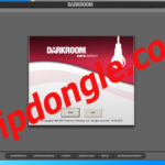 darkroom 150x150 - Darkroom Software V 9.20 Sentinel SuperPro Dongle Clone