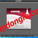 darkroom 150x150 - Darkroom Software V 9.20 Sentinel SuperPro Dongle Clone