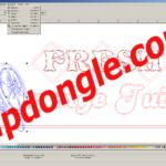 gerber omega2 150x150 - Gerber Omega 6.0 Sentinel SuperPro Dongle Clone