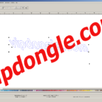 gerber omega4 150x150 - Gerber Omega 6.0 Sentinel SuperPro Dongle Clone