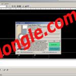 movicon9 150x150 - Movicon V9 Eutron Smartkey Dongle Clone