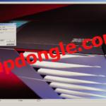 socomec ups 150x150 - Socomec Ups Service Software Eutron Smartkey Dongle Clone