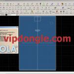 caligola 150x150 - Comelz Caligola 4 17.04 2017 SmartKey Dongle Clone