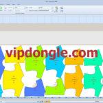 inventex1 150x150 - Inventex V12 Angel Key Dongle Clone