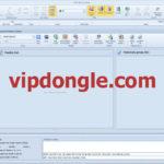 inventex4 150x150 - Inventex V12 Angel Key Dongle Clone