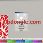 met5000 autopain 150x150 - AutoPaint Met-5000 2.33 Wibu Dongle Emulator