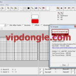 texdesinger8 150x150 - Continental TexDesigner 3.6 Sentinel HL Dongle Clone