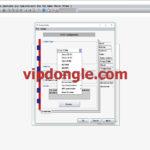 zeiss2 150x150 - ZEISS CALYPSO 5.4 Marx CryptoBox Dongle Emulator