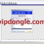 davis1 150x150 - LaVision Davis 8.4 Hardlock Dongle Clone