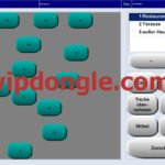 eucasoft1 150x150 - EucaSoft 4.9 Sentinel SuperPro Dongle