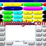 eucasoft2 150x150 - EucaSoft 4.9 Sentinel SuperPro Dongle