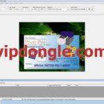 kothari printpro 150x150 - Kothari Print Pro Sentinel HL Dongle